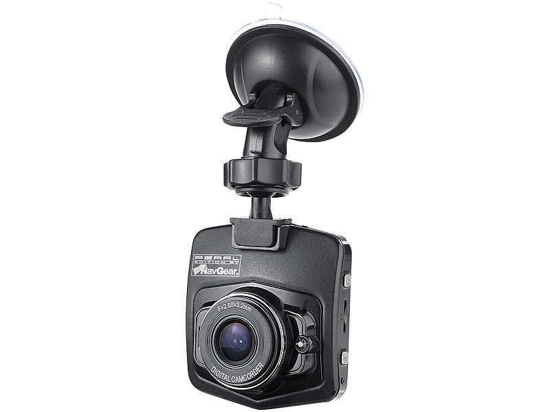 ; Dashcams mit G-Sensor (Full HD), Dashcams mit G-Sensor Dashcams mit G-Sensor (Full HD), Dashcams mit G-Sensor Dashcams mit G-Sensor (Full HD), Dashcams mit G-Sensor Dashcams mit G-Sensor (Full HD), Dashcams mit G-Sensor