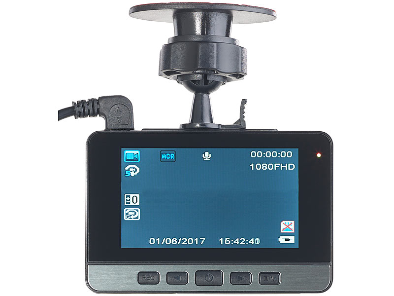 ; Dashcams mit G-Sensor (Full HD), Dashcams mit G-Sensor Dashcams mit G-Sensor (Full HD), Dashcams mit G-Sensor Dashcams mit G-Sensor (Full HD), Dashcams mit G-Sensor