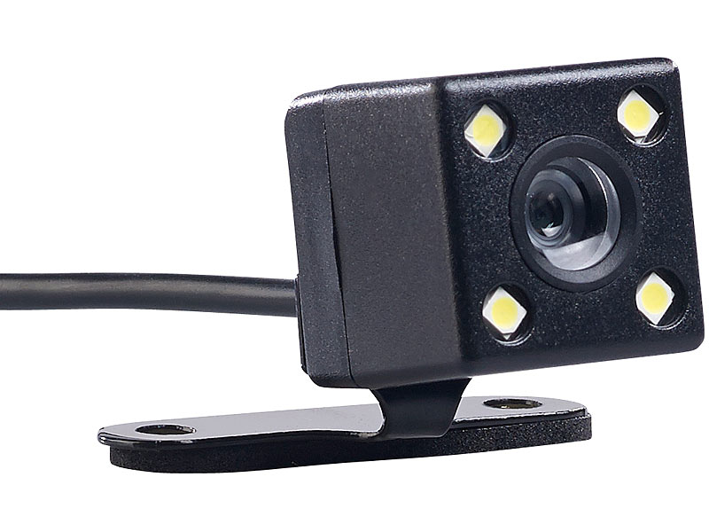 ; Dashcams mit G-Sensor (Full HD) Dashcams mit G-Sensor (Full HD) Dashcams mit G-Sensor (Full HD)