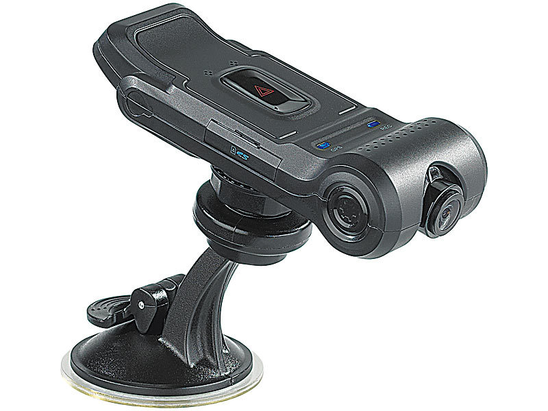 navgear kfz blackbox mit kamera gps und g sensor. Black Bedroom Furniture Sets. Home Design Ideas