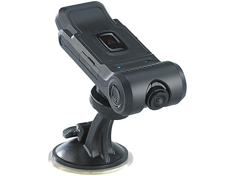 navgear kfz blackbox mit video kamera gps g sensor. Black Bedroom Furniture Sets. Home Design Ideas