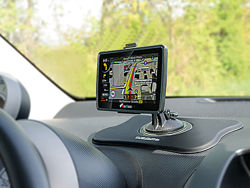 Antenne Gps Iphone