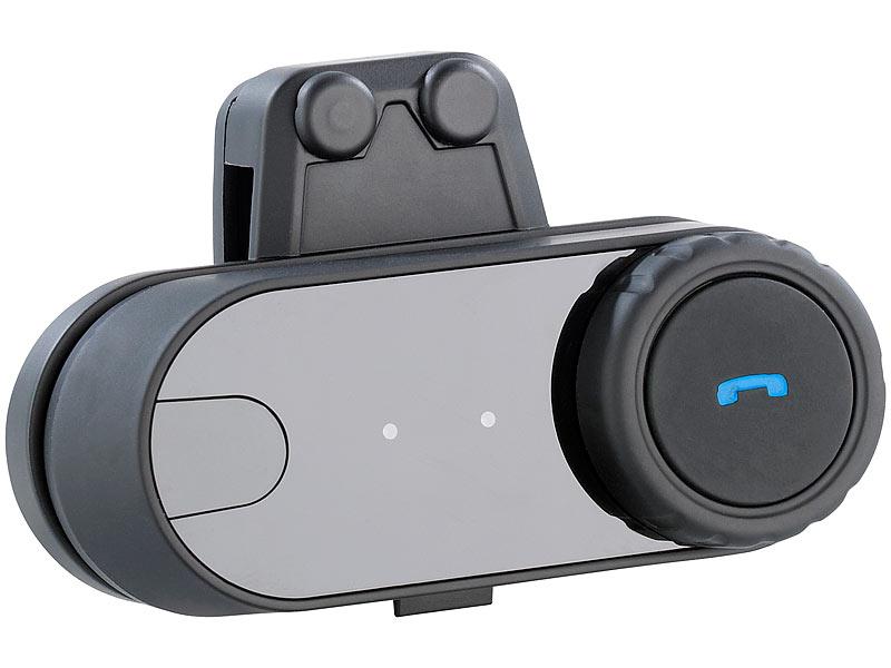 navgear universal headset f r motorradhelme mit bluetooth. Black Bedroom Furniture Sets. Home Design Ideas