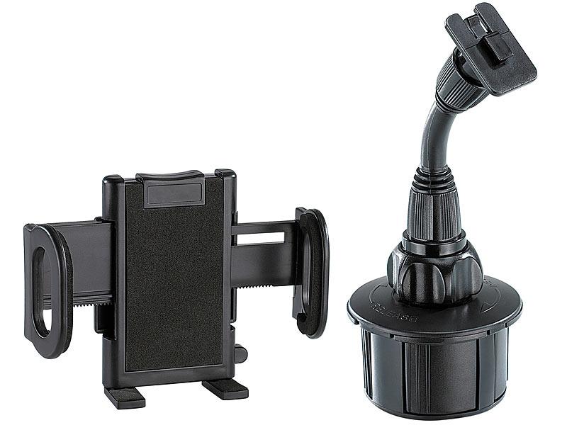 Handy halterung teleskop badewanne regal multifunktions badewanne