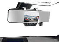 ; Dashcams mit G-Sensor (Full HD)