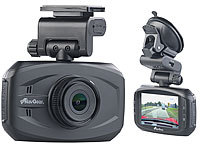 NavGear Super-HD-Dashcam MDV-3300.SHD, G-Sensor, 170°-Weitwinkel; Dashcams mit G-Sensor (HD) Dashcams mit G-Sensor (HD) Dashcams mit G-Sensor (HD) Dashcams mit G-Sensor (HD)