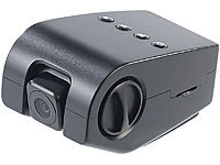 ; Dashcams mit G-Sensor (HD) Dashcams mit G-Sensor (HD) Dashcams mit G-Sensor (HD)
