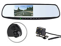 ; Dashcams mit G-Sensor (Full HD) Dashcams mit G-Sensor (Full HD) Dashcams mit G-Sensor (Full HD) Dashcams mit G-Sensor (Full HD)