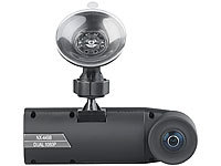 ; Dashcams mit G-Sensor (HD) Dashcams mit G-Sensor (HD) Dashcams mit G-Sensor (HD) Dashcams mit G-Sensor (HD) Dashcams mit G-Sensor (HD)