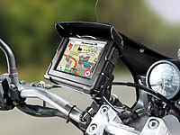 ; Outdoor GPS