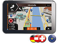 "NavGear StreetMate N6, 6""-Navi, West-Europa (refurbished)"