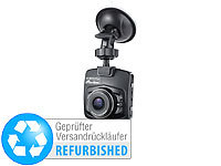 ; Dashcams mit G-Sensor, Dashcams mit G-Sensor (Full HD) Dashcams mit G-Sensor, Dashcams mit G-Sensor (Full HD)